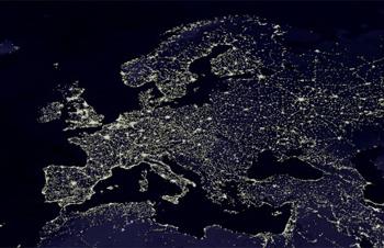 destaque_home_europa_2020
