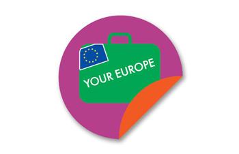 destaque_home_sua_europa