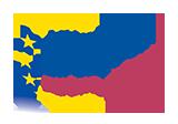 Centro de Informação Europe Direct