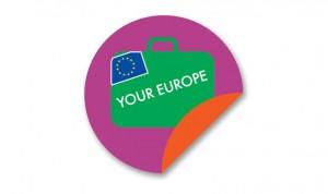 imagem_your europe