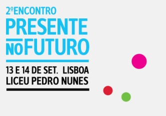 Presente no Futuro