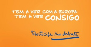 ano europeu