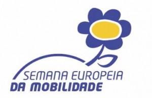 semna-da-mobilidade-logo