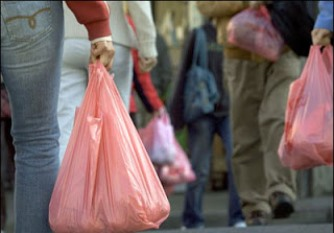 plastic-bags400a072707
