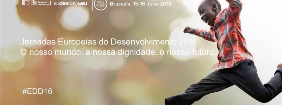 Jornadas Europeias Desenvolvimento 2016a
