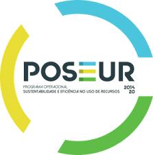 Logo Poseur