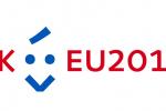 eu-presidency_eslovaquia5