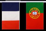 france-portugal2