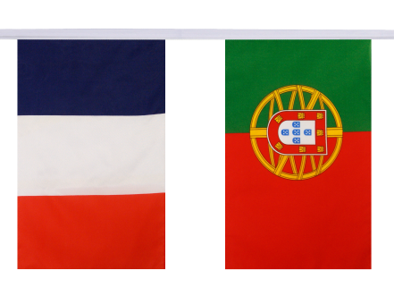france-portugal2