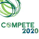 logo-compete-2020