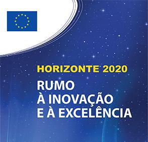 logo-horizonte-2020