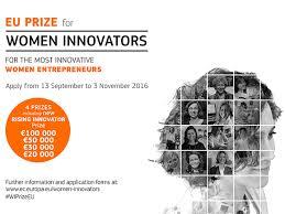 mulheres-inovadoras
