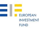 fei-fundo-europeu-investimento