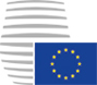 conselho-europeu