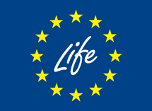 programa-life