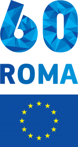 60_Rome_vertical_PT
