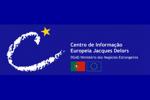 Logo Jacques Delors