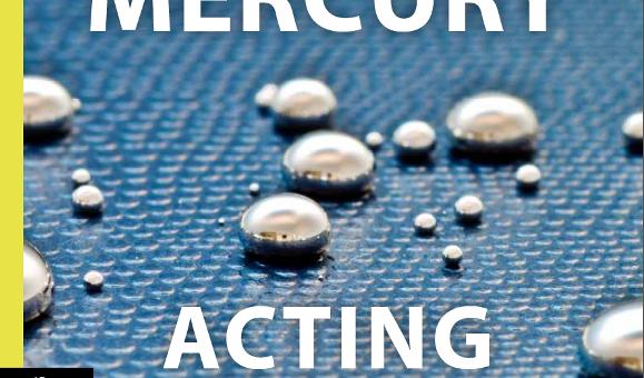 Mercury-UNEPPhoto