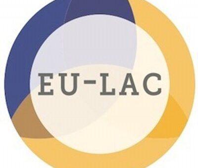 eu-lac_2