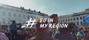 imagem-europa-na-minha-região