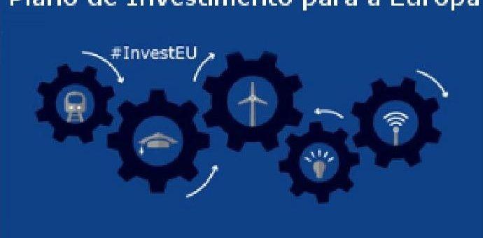 Logo Plano Investimento