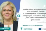corina cretu visual quote2
