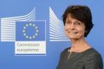 Com Marianne Thyssen