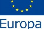 Logo Europa Criativa 2.pub