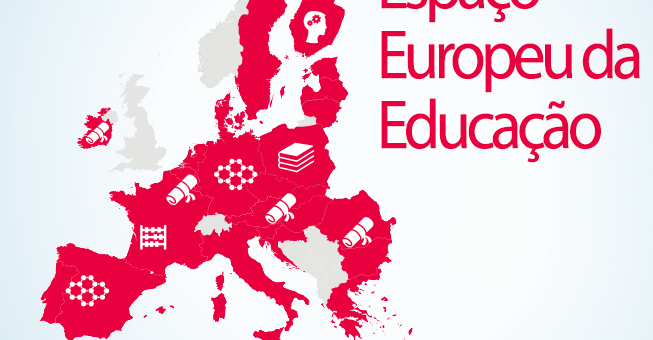 GENERAL PT - EuropeanEducationArea