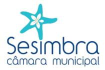 Logo CMS cor