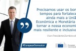 Quotes_Autumn-Semester-Package_2017_Dombrovskis-Thyssen-Moscovici