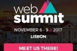 web_summit_lx_2017