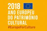 ano_europeu_do_patrimonio_cultural_2018