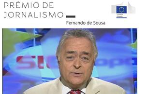 Fernando-Sousa