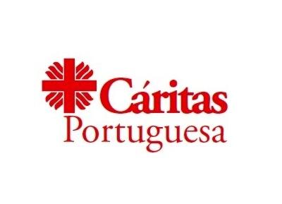 caritas_logo_oficial