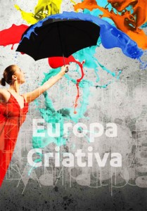 creative-europe-flyer_print_pt_Final.indd