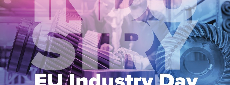 industry-day_web-banner_2018