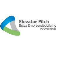 2016_premio_elevator_dt