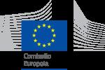 Comissao Europeia3