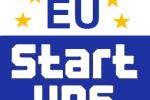 Startups_400x400