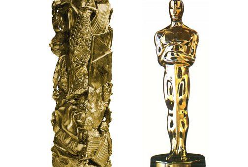 Trophees-des-Oscars-et-des-Cesar