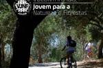 programa-voluntariado-jovem-para-as-florestas_2018