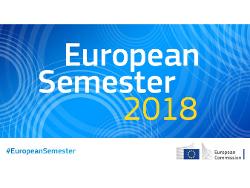 european-semester-2018