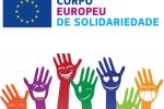 juventude_Corpoeuropeusolidariedade (1)
