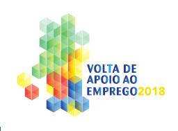 Logo VAE 2018