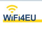 wifi4eu_0